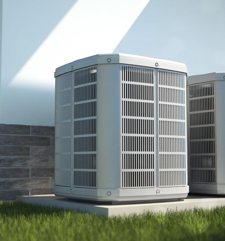 Renewable energy services image, retina display - desktop